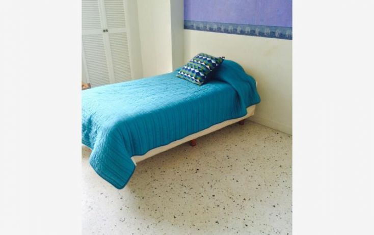 Foto de casa en venta en ave camaron sabalo, el dorado, mazatlán, sinaloa, 973209 no 09