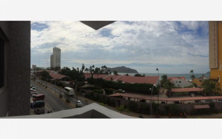 Foto de casa en venta en ave camaron sabalo, el dorado, mazatlán, sinaloa, 973209 no 10