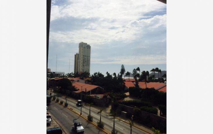 Foto de casa en venta en ave camaron sabalo, el dorado, mazatlán, sinaloa, 973209 no 12