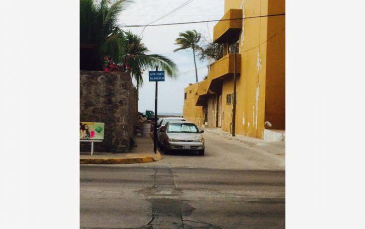 Foto de casa en venta en ave camaron sabalo, el dorado, mazatlán, sinaloa, 973209 no 16