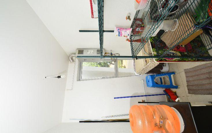 Foto de departamento en venta en ave camarones 534, nextengo, azcapotzalco, df, 1909627 no 18