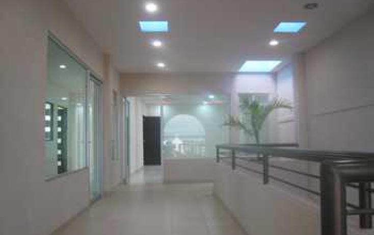 Foto de oficina en renta en ave camino real de carretas  er piso 1843, milenio iii fase a, querétaro, querétaro, 343449 no 04