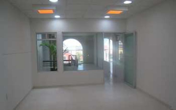 Foto de oficina en renta en ave camino real de carretas  er piso 1843, milenio iii fase a, querétaro, querétaro, 343449 no 06
