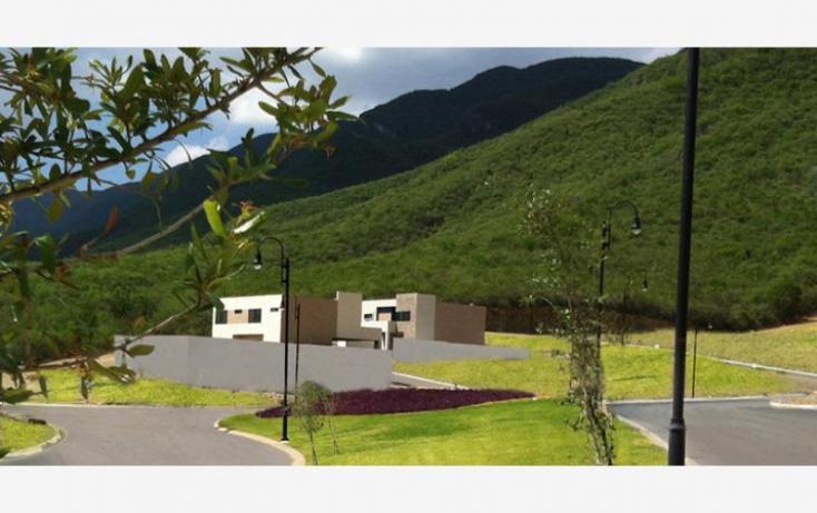 Foto de casa en venta en ave caranday, independencia, monterrey, nuevo león, 703764 no 05