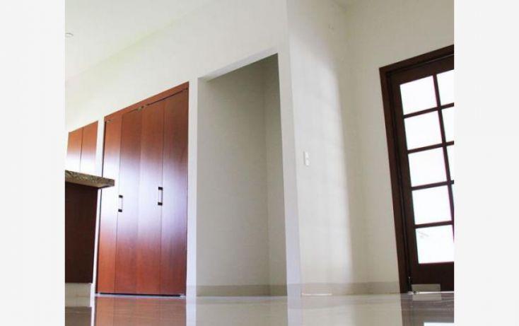Foto de casa en venta en ave carlos canseco y paseo del atlantico, club real, mazatlán, sinaloa, 1999160 no 03