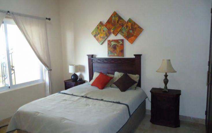 Foto de departamento en venta en ave catamaran 1, el encanto, mazatlán, sinaloa, 1783578 no 06