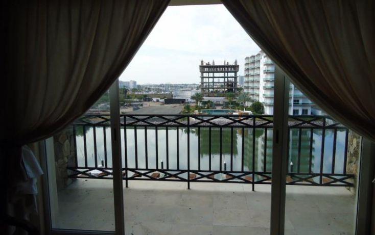 Foto de departamento en venta en ave catamaran 1, el encanto, mazatlán, sinaloa, 1783578 no 07