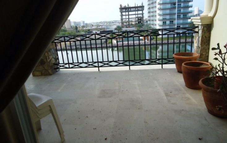 Foto de departamento en venta en ave catamaran 1, el encanto, mazatlán, sinaloa, 1783578 no 09