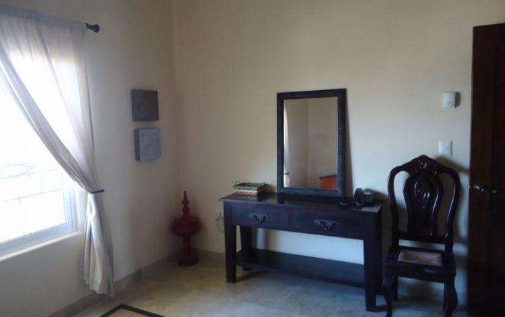 Foto de departamento en venta en ave catamaran 1, el encanto, mazatlán, sinaloa, 1783578 no 11