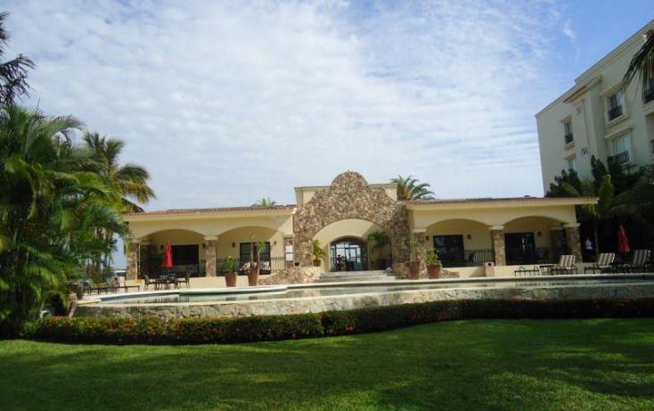 Foto de departamento en venta en ave catamaran 1, el encanto, mazatlán, sinaloa, 1783578 no 27