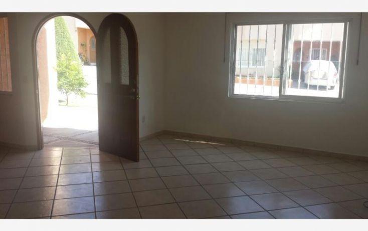 Foto de casa en renta en ave central, lomas de atzingo, cuernavaca, morelos, 1443137 no 01