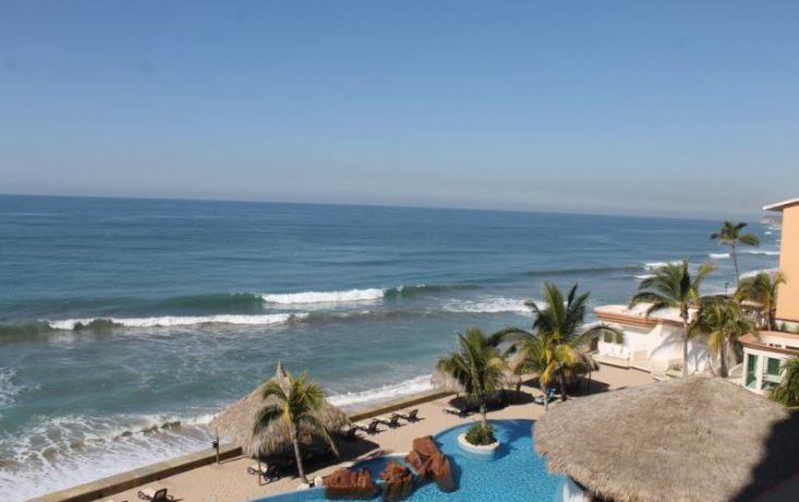 Foto de departamento en venta en ave cerritos 3172, las palmas, mazatlán, sinaloa, 1779858 no 09