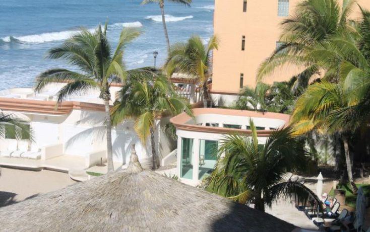 Foto de departamento en venta en ave cerritos 3172, las palmas, mazatlán, sinaloa, 1779858 no 14