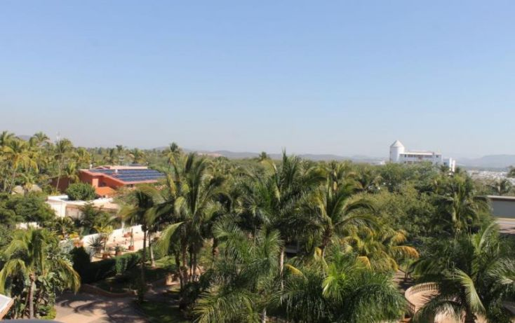 Foto de departamento en venta en ave cerritos 3172, las palmas, mazatlán, sinaloa, 1779858 no 17