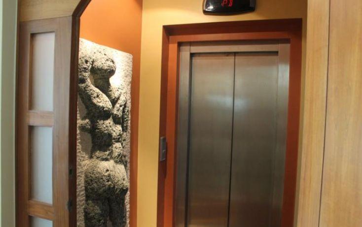 Foto de departamento en venta en ave cerritos 3172, las palmas, mazatlán, sinaloa, 1779858 no 41