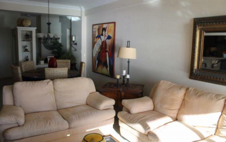 Foto de departamento en venta en ave cerritos 3172, las palmas, mazatlán, sinaloa, 1779858 no 46