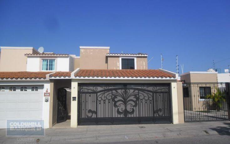 Foto de casa en venta en ave cerro de los frayles 2291, colina del rey, culiacán, sinaloa, 1968329 no 01