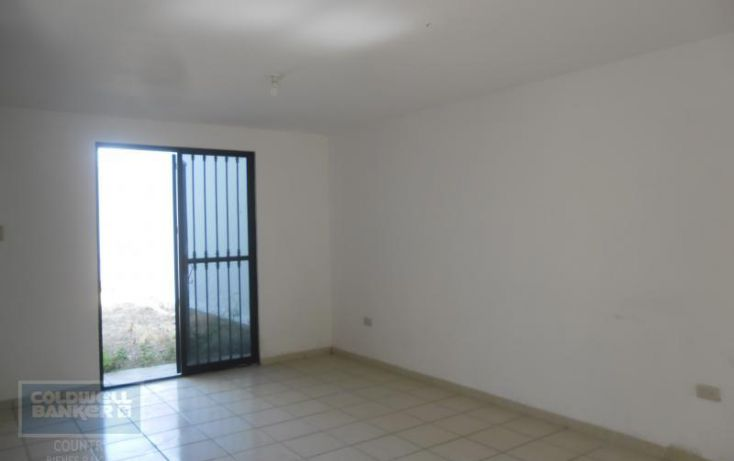 Foto de casa en venta en ave cerro de los frayles 2291, colina del rey, culiacán, sinaloa, 1968329 no 02