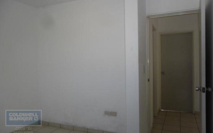 Foto de casa en venta en ave cerro de los frayles 2291, colina del rey, culiacán, sinaloa, 1968329 no 06