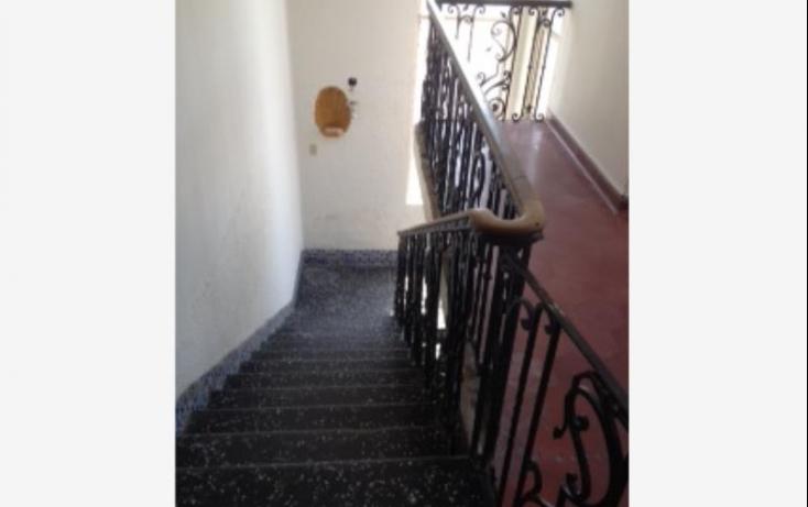 Foto de oficina en renta en ave colón 1, los ángeles, torreón, coahuila de zaragoza, 478955 no 01