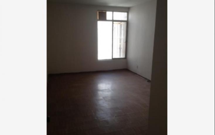 Foto de oficina en renta en ave colón 1, los ángeles, torreón, coahuila de zaragoza, 478955 no 07