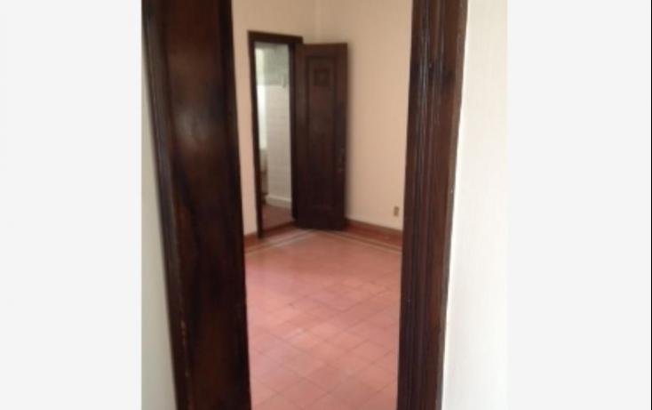 Foto de oficina en renta en ave colón 1, los ángeles, torreón, coahuila de zaragoza, 478955 no 12