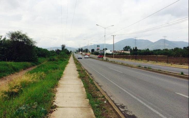 Foto de terreno comercial en venta en ave colon 67, colón, guadalajara, jalisco, 613587 no 01