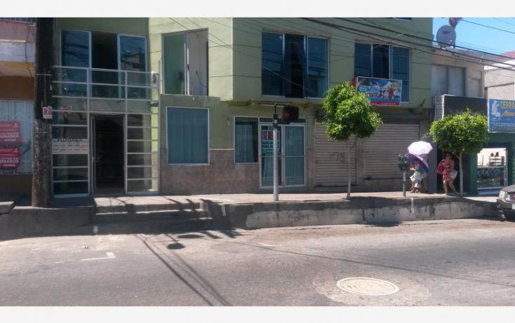 Foto de edificio en venta en ave constitución 1791, independencia, tijuana, baja california norte, 2010204 no 01