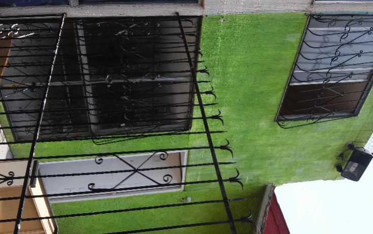 Foto de casa en venta en ave convento mz4 lt3 casa 35, el trébol, tepotzotlán, estado de méxico, 1855164 no 01