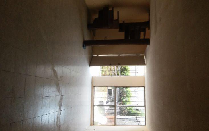 Foto de casa en venta en ave convento mz4 lt3 casa 35, el trébol, tepotzotlán, estado de méxico, 1855164 no 02