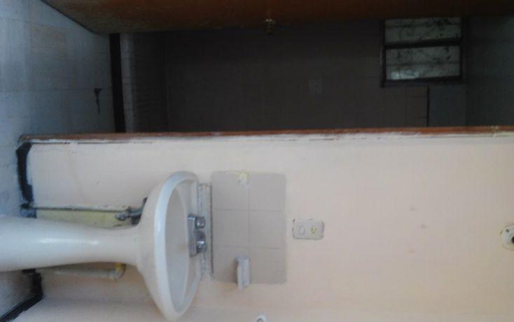 Foto de casa en venta en ave convento mz4 lt3 casa 35, el trébol, tepotzotlán, estado de méxico, 1855164 no 04