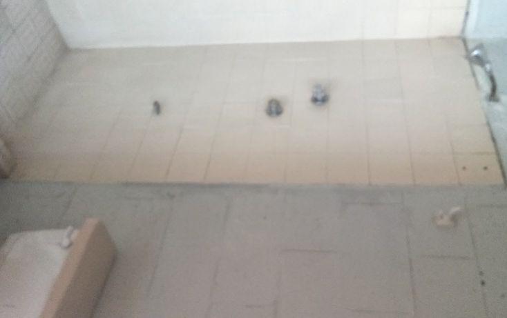 Foto de casa en venta en ave convento mz4 lt3 casa 35, el trébol, tepotzotlán, estado de méxico, 1855164 no 05