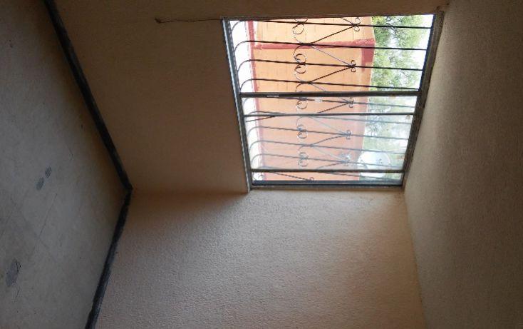 Foto de casa en venta en ave convento mz4 lt3 casa 35, el trébol, tepotzotlán, estado de méxico, 1855164 no 07