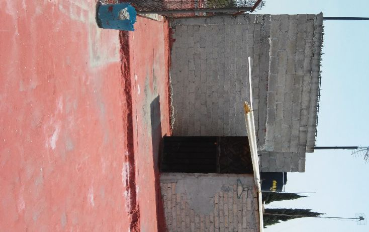 Foto de casa en venta en ave convento mz4 lt3 casa 35, el trébol, tepotzotlán, estado de méxico, 1855164 no 09