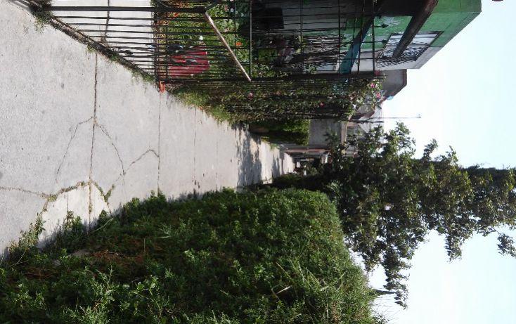 Foto de casa en venta en ave convento mz4 lt3 casa 35, el trébol, tepotzotlán, estado de méxico, 1855164 no 10
