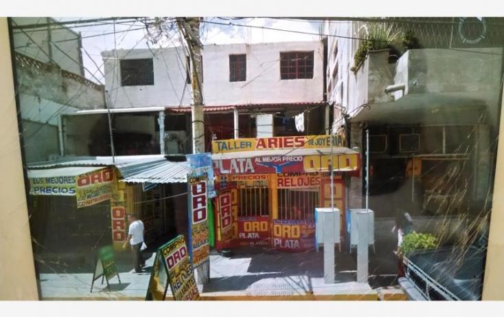 Foto de local en venta en ave cuauhtemoc 51, acapulco de juárez centro, acapulco de juárez, guerrero, 837825 no 01