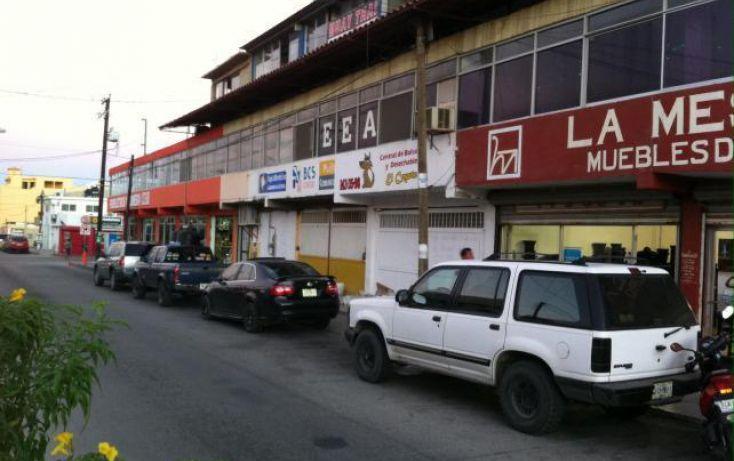 Foto de edificio en venta en ave de la juventud y morelos mz 140 3c, cabo san lucas centro, los cabos, baja california sur, 1697454 no 01