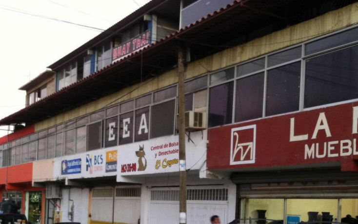 Foto de edificio en venta en ave de la juventud y morelos mz 140 3c, cabo san lucas centro, los cabos, baja california sur, 1697454 no 05