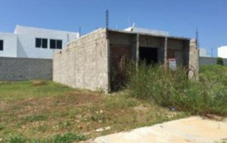 Foto de terreno habitacional en venta en ave de la piedad, real del valle, mazatlán, sinaloa, 1372797 no 01