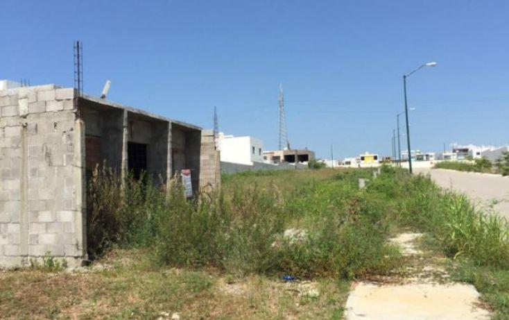 Foto de terreno habitacional en venta en ave de la piedad, real del valle, mazatlán, sinaloa, 1372797 no 02