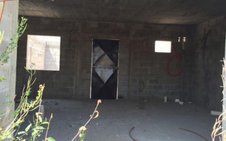 Foto de terreno habitacional en venta en ave de la piedad, real del valle, mazatlán, sinaloa, 1372797 no 04