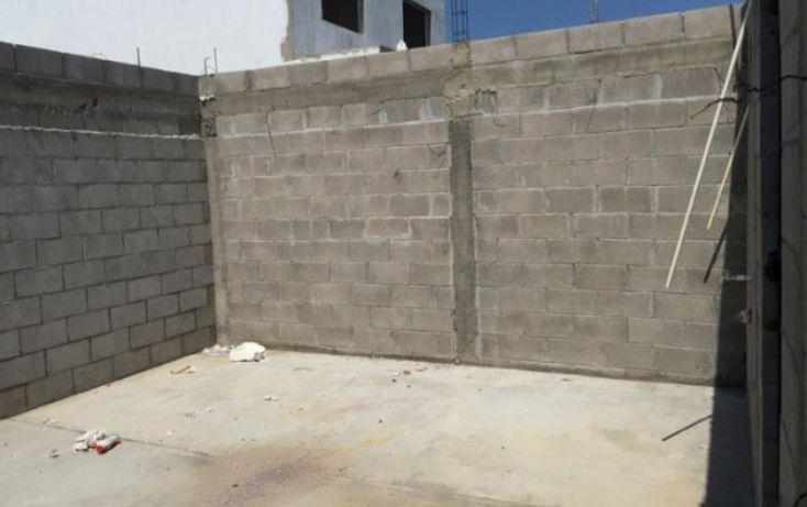 Foto de terreno habitacional en venta en ave de la piedad, real del valle, mazatlán, sinaloa, 1372797 no 07