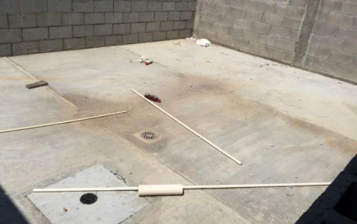 Foto de terreno habitacional en venta en ave de la piedad, real del valle, mazatlán, sinaloa, 1372797 no 08