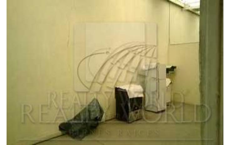Foto de bodega en renta en ave de las partidas   col cerrillo 156, el cerrillo vista hermosa, toluca, estado de méxico, 529946 no 02