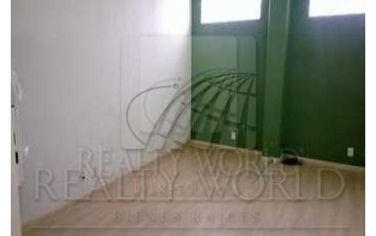 Foto de bodega en renta en ave de las partidas   col cerrillo 156, el cerrillo vista hermosa, toluca, estado de méxico, 529946 no 08