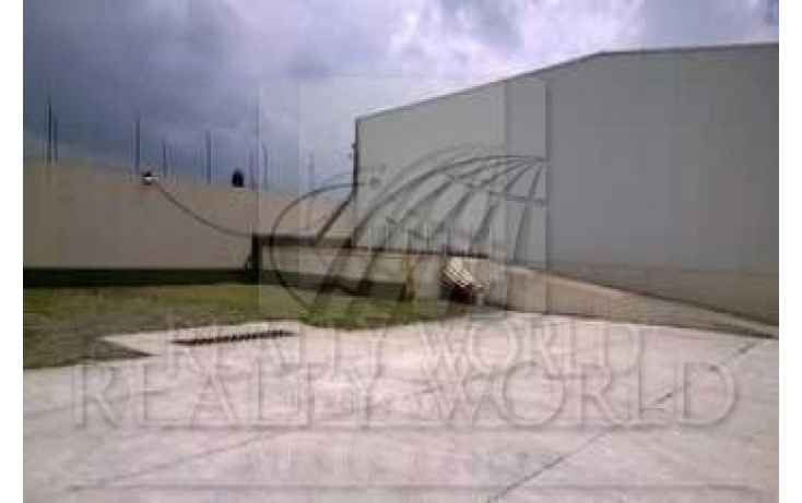 Foto de bodega en renta en ave de las partidas   col cerrillo 156, el cerrillo vista hermosa, toluca, estado de méxico, 529946 no 13