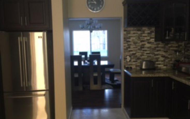 Foto de casa en venta en ave del aguila 5810, burócrata hipódromo, tijuana, baja california norte, 1720728 no 03