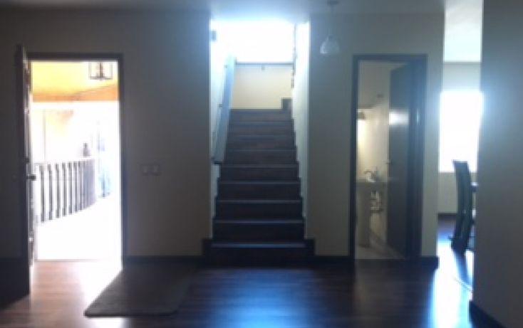 Foto de casa en venta en ave del aguila 5810, burócrata hipódromo, tijuana, baja california norte, 1720728 no 08