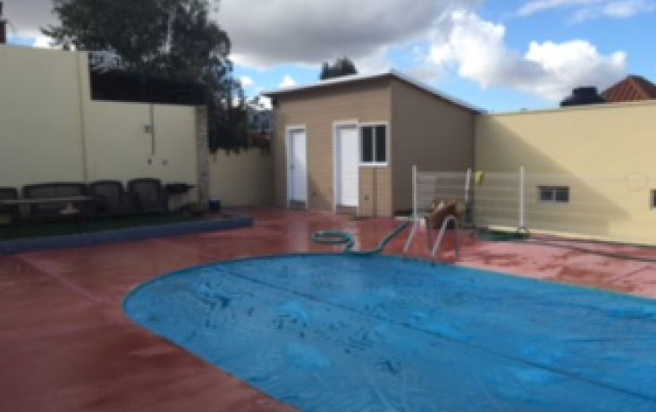 Foto de casa en venta en ave del aguila 5810, burócrata hipódromo, tijuana, baja california norte, 1720728 no 17
