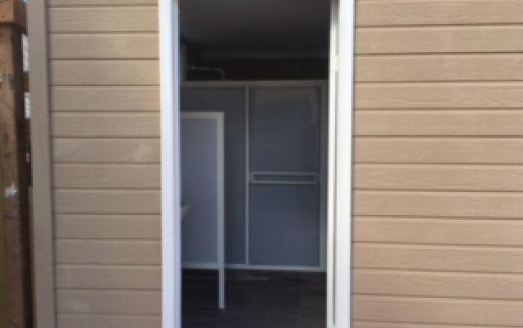 Foto de casa en venta en ave del aguila 5810, burócrata hipódromo, tijuana, baja california norte, 1720728 no 21